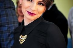 Daniela-George-1