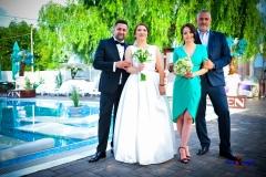 Stefan-si-Violeta-Wedding-9